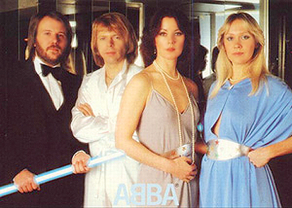 Blog Abba Archived 1999 2017 Version