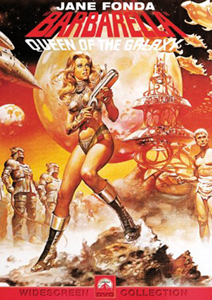 Barbarella - Picture 07