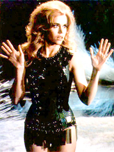 Barbarella - Picture 03