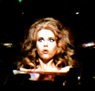 Barbarella - Picture 15