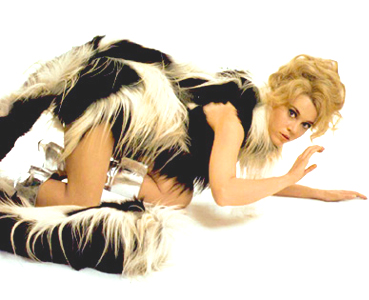 Barbarella - Picture 09