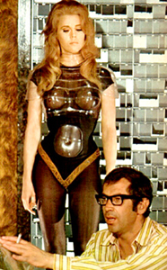 Barbarella - Picture 16