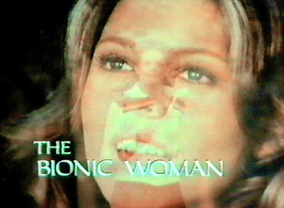 Bionic - Picture 09