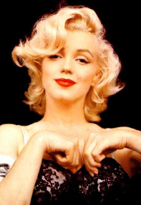 Marilyn Monroe - Picture 05
