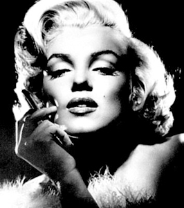 Marilyn Monroe - Picture 07