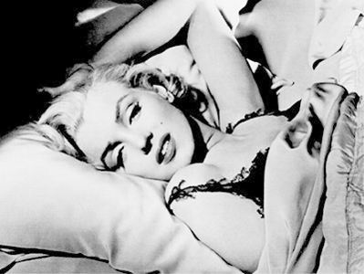 Marilyn Monroe - Picture 17