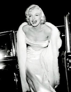 Marilyn Monroe - Picture 10