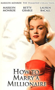 Marilyn Monroe - Picture 14
