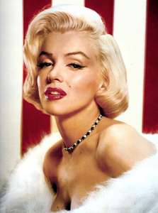 Marilyn Monroe - Picture 09