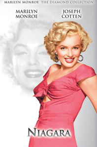Marilyn Monroe - Picture 12