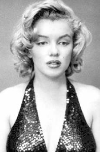 Marilyn Monroe - Picture 06